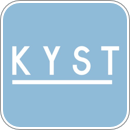 Kyst Guide