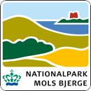 nationalpark-mols
