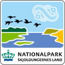 nationalpark-skjoldungernes