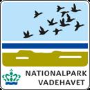 nationalpark-vadehavet